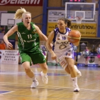 KARA - Valosun (1. Play Off)