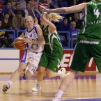 KARA - Valosun (2. Play Off)