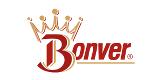 Bonver